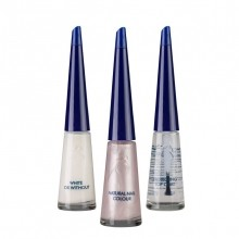 Herome French Manicure Glamour Nagellak 3 st