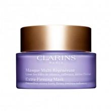 Clarins Multi-Régénérante Extra-Firming Mask Masker 75 ml