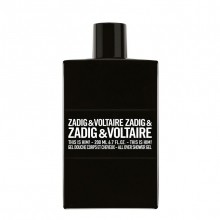 Zadig & Voltaire This is Him! Douchegel 200 ml