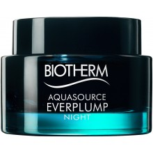 Biotherm Aquasource Everplump Night Nachtcrème 75 ml