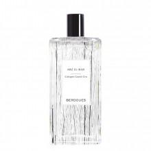 Berdoues Arz El-Rab Eau de Parfum Spray 100 ml
