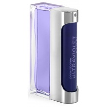Paco Rabanne Ultraviolet Man Eau de Toilette Spray 100 ml