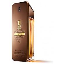 Paco Rabanne 1 Million Privé Eau de Parfum Spray 100 ml