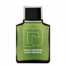 Paco Rabanne Pour Homme Eau de Toilette Spray 200 ml