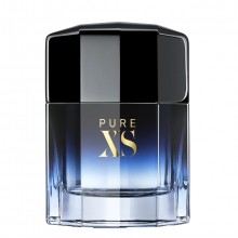 Paco Rabanne Pure XS Eau de Toilette Spray 100 ml