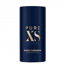 Paco Rabanne Pure XS Deodorant Stick 75 ml