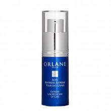 Orlane Antirides Extrême Soin antirides extrême tour des lèvres Lippenverzorging 15 ml