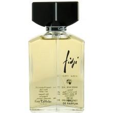 Guy Laroche Fidji Eau de parfum spray 50 ml