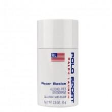 Ralph Lauren Polo Sport Deodorant Stick 75 gr.