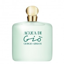 Giorgio Armani Acqua di Gio Femme Eau de Toilette Spray 50 ml