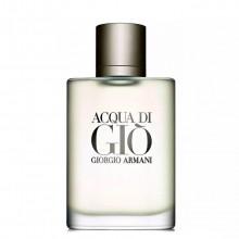 Giorgio Armani Acqua di Gio Eau de Toilette Spray 100 ml