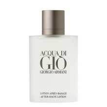 Giorgio Armani Acqua di Gio Aftershave Lotion 100 ml