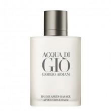 Giorgio Armani Acqua di Gio Aftershave Balm 100 ml