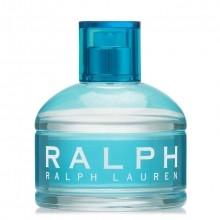 Ralph Lauren Ralph Eau de Toilette Spray 30 ml