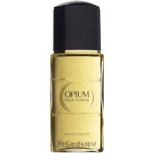 Yves Saint Laurent Opium Pour Homme Eau de Parfum Spray 50 ml