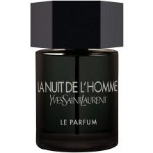 Yves Saint Laurent La Nuit De L'Homme Le Parfum Eau de Parfum Spray 60 ml