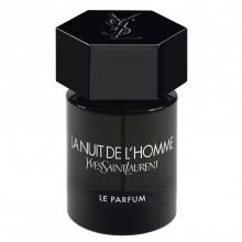 Yves Saint Laurent La Nuit De L'Homme Eau de Parfum Spray 100 ml