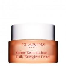 Clarins Crème Eclat du Jour Dagcrème 30 ml