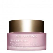 Clarins Multi-Active Jour Dagcrème 50 ml