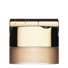 Clarins Skin Illusion Poudre Libre Foundation 13 gr.