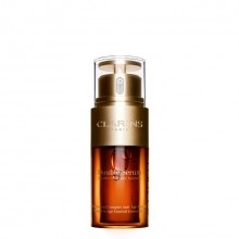 Clarins Double Serum Gezichtsserum 30 ml