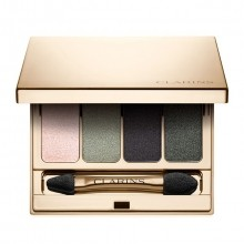 Clarins 4 - Colour Eye Palette Oogschaduw 7 gr