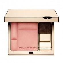 Clarins Blush Prodige Blush 8 gr