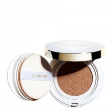 Clarins Everlasting Cushion Foundation 13 ml