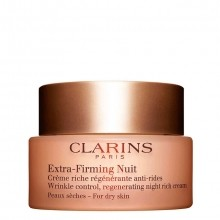 Clarins Extra-Firming Nuit Nachtcrème 50 ml