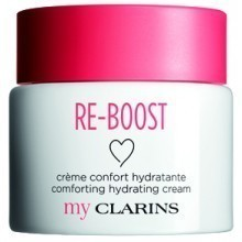 Clarins My Clarins Re-Boost Comforting Hydrating Cream Dagcrème 50 ml
