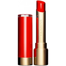 Clarins Joli Rouge Lacquer Lipstick 3 gr