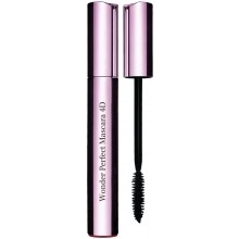 Clarins Wonder Perfect Mascara 4D Mascara 8 ml