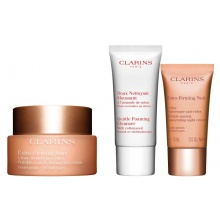 Clarins Extra-Firming Set 3 st.