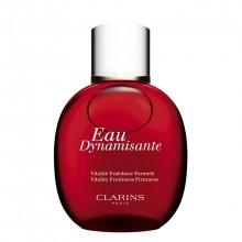 Clarins Eau Dynamisante Eau de Soins Bodymist 500 ml