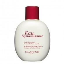 Clarins Eau Dynamisante Lait Hydratant Bodylotion 250 ml