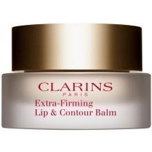 Clarins Extra-Firming Lip & Contour Balm Lippenbalsem 15 ml