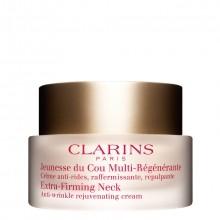 Clarins Jeuness du Cou Multi-Régénérant Decolleté Crème 50 ml