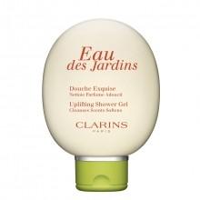 Clarins Eau des Jardins Douche Exquise Douchegel 150 ml