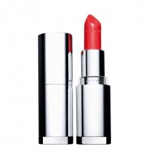 Clarins Joli Rouge Brillant Lipstick 3,5 gr