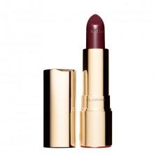 Clarins Joli Rouge Lipstick 3.5 gr.