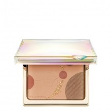 Clarins Opalescence Face & Blush Powder Blush 10 gr.