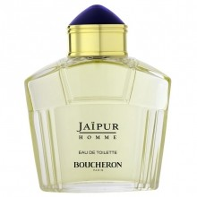 Boucheron Jaipur Homme Eau de Toilette Spray 100 ml