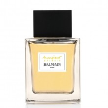 Balmain Monsieur Balmain Eau de Toilette Spray 100 ml