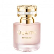 Boucheron Quatre en Rose Eau de Parfum Spray 100 ml