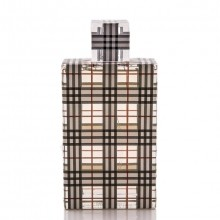Burberry Brit Women Eau de Parfum Spray 100 ml