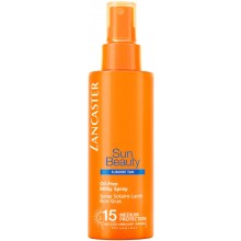 Lancaster Sun Beauty Oil-Free Milky Spray Sublime Spray Zonnespray 150 ml