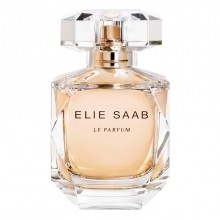 Elie Saab Le Parfum Eau de Parfum Spray 50 ml