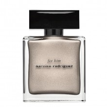 Narciso Rodriguez For Him Eau de Parfum Spray 100 ml