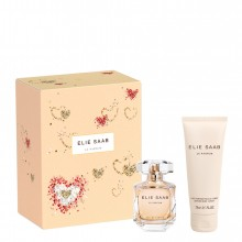 Elie Saab Le Parfum Gift Set 2 st.