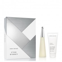 Issey Miyake L'Eau d'Issey Gift Set 2 st.